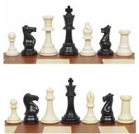 Standard Tournament Club Chess
