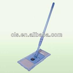 sale cheap flat dust mop