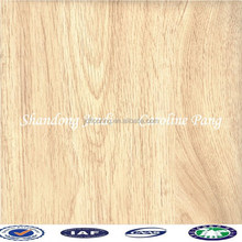 7mm 8mm 12mm hdf AC5 german made laminate flooring