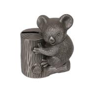 Children's gifts house shaped basketall money safe box/ metal piggy bank