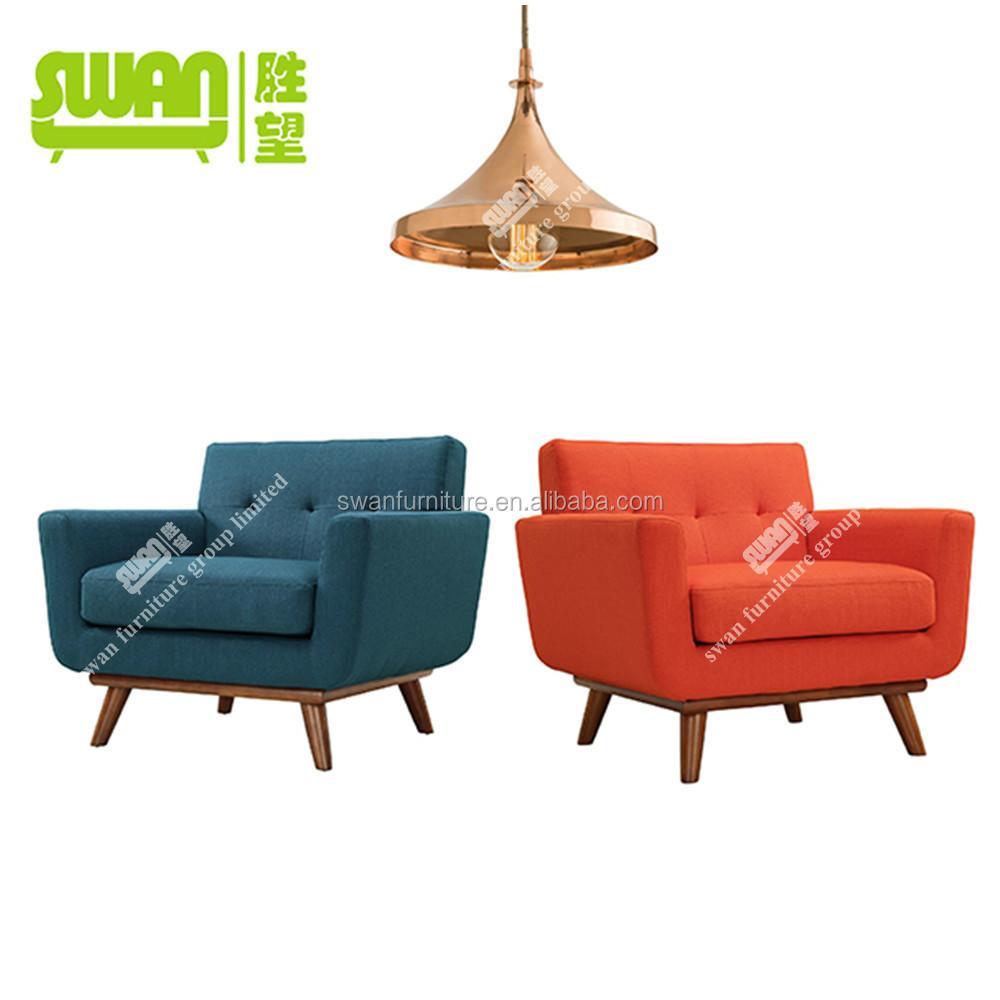 5008 High Quality Foshan Furniture Factory Buy Foshan Furniture Factory Modern Wooden Sofa