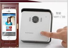cheap wireless hidden front door security camera for Iphone