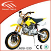 motorcycle for sale, 125cc racing bike, gas dirt bikes for sale cheap
