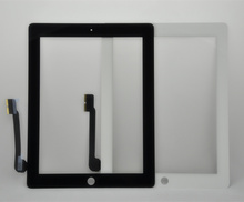2015 Lowest Price Replacement For Apple iPad 3 Touch Screen Digitizer