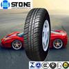 China shandong tire factory direct wholesale cheap price radial tires