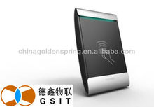2015 DX-R200 Smart Card RFID Reader Writer