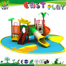 EAST kids indoor home playground games with WARRANTY for Kids