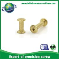 furniture cam lock screw