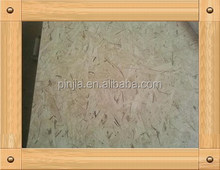 1220*2440mm Hot Selling Cheap Price OSB Board With Waterproof
