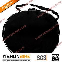 2012 durable 600D/PU material bike wheel bags