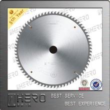 circular saw blades for cutting MDF
