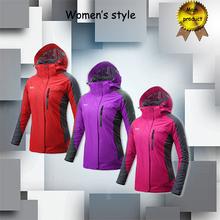 high performance jacket manufacturer of corporate jacket