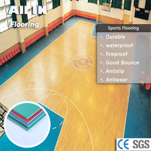basketball court maple wood flooring basketball flooring prices