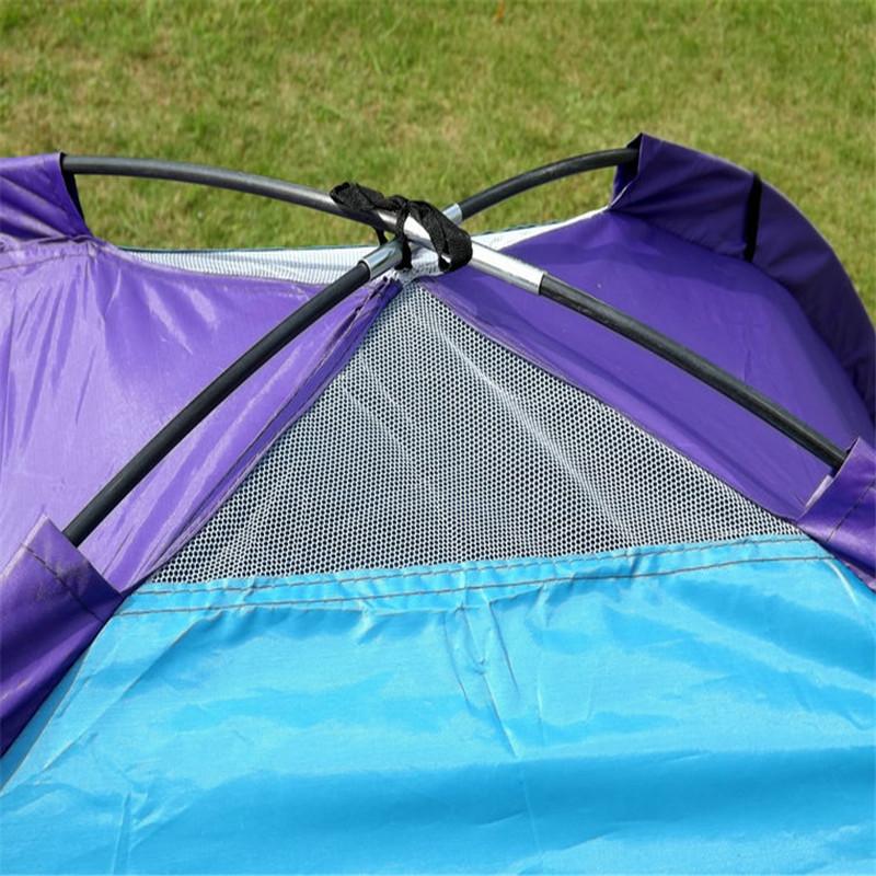 camping tents07.jpg
