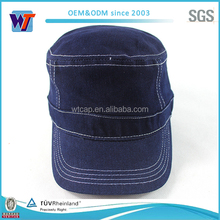 2015 hottest !!! cheap man hat wholesale mini top hat/ men top hat