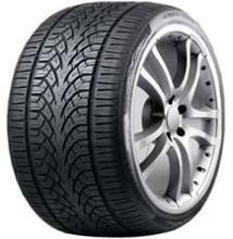 tires for passenger cars205/40(Z)R17