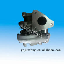 Engine RD28T GT1752S Turbo 701196-0001 / 701196-0002 / 701196-0006 / 701196-0007 for Nissan Patrol Car