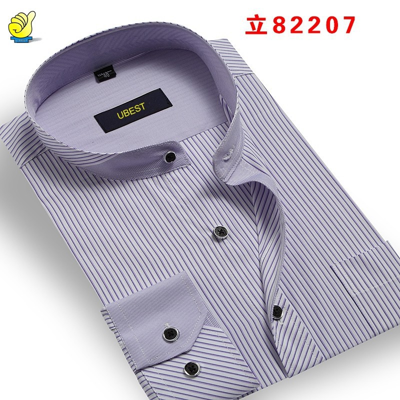 Top brand man flannel shirts single collar high quality for Best flannel shirt brands