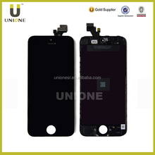 Mobile Phone Lcd Touch Screen Digitizer For Iphone 5,Lcd Display For Iphone