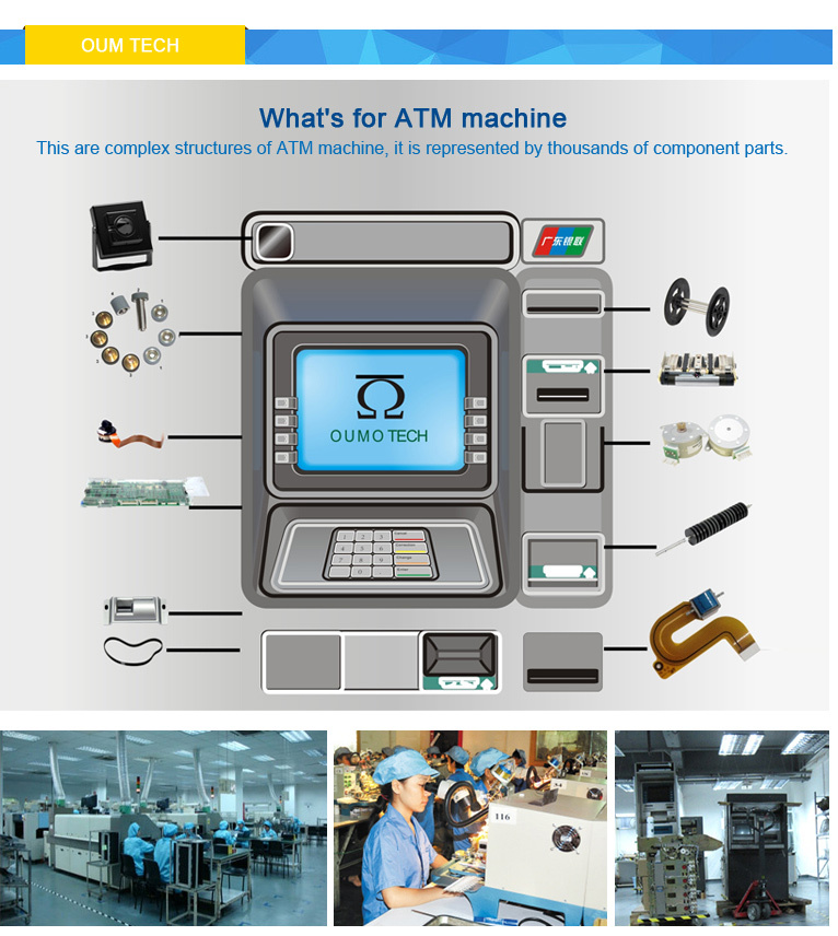Diebold atm machine manual ebook diebold atm manual for maintenance page 2 3 array opteva 522 manual rh opteva 522 manual angelayu us asfbconference2016 Choice Image
