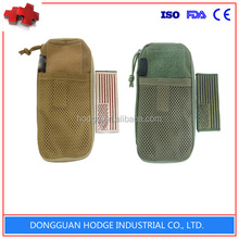 Risker multifunctional medical military first aid kit