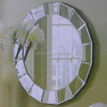 Fashionable hot sell led light mirror frame