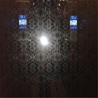 China/High Quality Stainless steel elevator decorative sheet panel