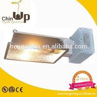 315w ceramic metal halide mh/ 315watt ceramic metal halide hood/ 315watt sunpower solar panel