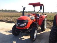 SH354 massey ferguson 290 tractor