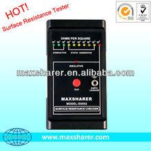 Portable Electric Resistance Meter E0502