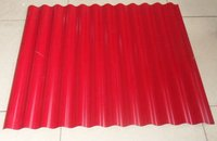 high tensile steel shet ! colored glazed metal tile made in china/ pre painted galvanized steel sheet in coil / steel sheet roof