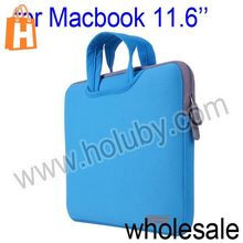 HandBag for MacBook Pro Air Notebook Laptop,Size:11.6 inch