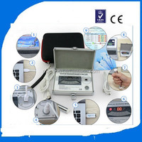 quantum resonance magnetic analyzer quantum therapy analyzer quantum magnetic analyzer