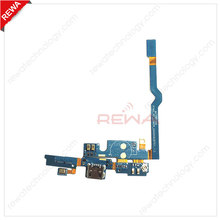 Factory OEM for LG Optimus L9 P760 Charger Dock Connector Flex Cable On Sale