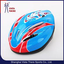 whosale bicycle promotion ABS Helmet,Skate helmets, Safety Helmet