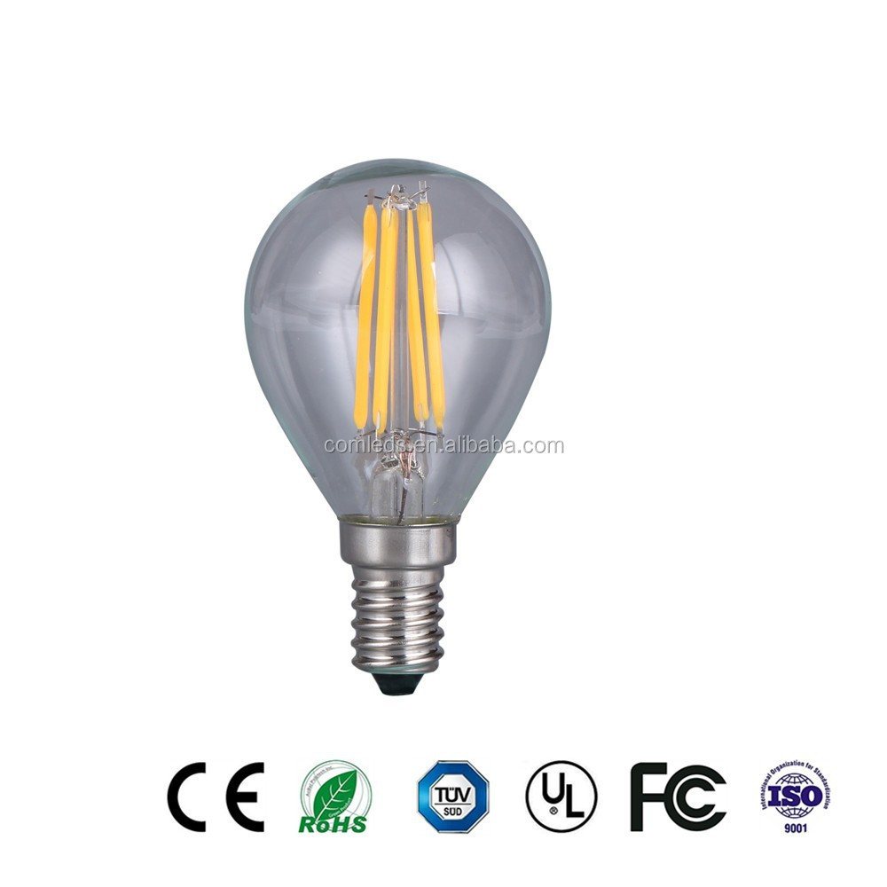 e27 e14 3000 lumen led bulb light with long life buy. Black Bedroom Furniture Sets. Home Design Ideas