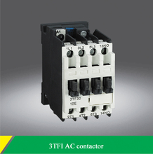 3TB 3TF 3TH 3RT electrical magnetic ac contactor for power and motor