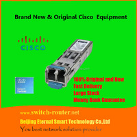 NIB Original cisco module CWDM-SFP-1610=