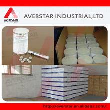Aluminum Phosphide 56%,57% Tab/Aluminum Phosphide rodenticides