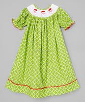 baby smocked fall girls lace flower girl dress girls smocked dresses smocked children clothing wholesale