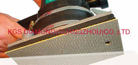 hot sale diamond abrasive sheet with water grinding and polishing
