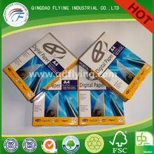 glossy photo paper, letter size paper, cheap copy paper