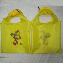 NEW recycle polyester bag,polyester shopping bag,polyester tote bag