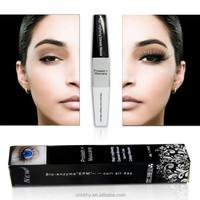 New style black fiber mascara Prolash+ 3d fiber mascara fiber mascara