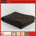 textiles para el hogar 100% poliéster manta acolchada