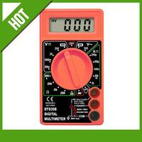 DT830B precise professional continuity test multimeter
