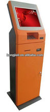 Self Service Terminal Vending Machine Kiosk