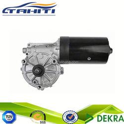 Benz Wiper motor/Heavy Truck Wiper Motor OEM 0048206742