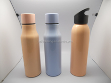 BPA Free Promotion new Stainless Steel sport water Bottles,stainless steel water bottle