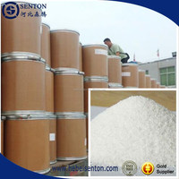 High Purity Cyromazine for Agrochemicals CAS NO 66215-27-8